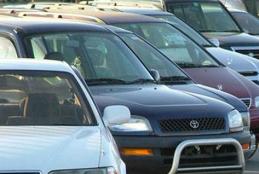 Авто оношилгооны төв, дүүргийн татварын хэлтсүүд амралтын өдрүүдэд ажиллана