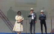 """""""Монгол хуушуур-2015"""" фестиваль амжилттай зохион байгуулагдлаа"""