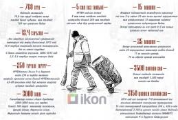 Өдөр бүр 760 хүн хотын хогийг цэвэрлэдэг Эх сурвалж:www.ikon.mn