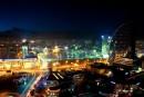 Гэрэлтүүлгийн ашиглалт, засвар үйлчилгээ хариуцсан компаниудын ажилд үнэлгээ хийж байна