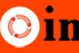 С.Батболд: Баарны эздээс хууль, стандарт, хариуцлага шаардана http://www.ulaanbaatar.mn/content/show/17695