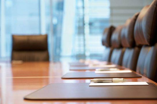 Улаанбаатар хотын ерөнхий менежерийн шуурхай зөвлөгөөнөөр өгч буй үүрэг даалгавар 2017 он 04 сар 28 өдөр