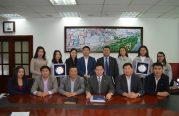 Ногоон байгууламжийн хяналтын Төрийн бус байгууллагууд 2017 онд хийсэн ажлаа танилцууллаа.