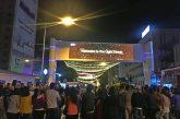 Гэрэлт гудамжны үйл ажиллагаанд тогтмол хяналт тавьж зөрчил дутагдлыг арилгана