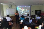 Улаанбаатар хотын ногоон байгууламжийн үйл ажиллагаанд олон улсын ISO9001:2015 стандартыг нэвтрүүлнэ