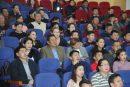Улаанбаатар хотын дулаан түгээх, хангах тусгай зөвшөөрөл эзэмшигчдийн уулзалт боллоо