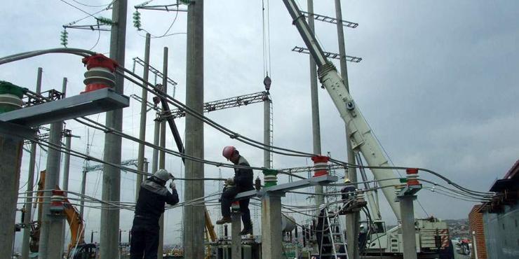 Маргааш өглөө 06:00-09:00 цагийн хооронд БЗД, СБД, ЧД-үүдийн зарим хэрэглэгчдийг цахилгаанаар түр хязгаарлана