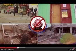 Цэмгэр Улаанбаатар 2015 Тусгай нэвтрүүлэг 4