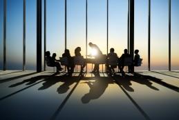 Улаанбаатар хотын ерөнхий менежерийн шуурхай зөвлөгөөнөөр өгч буй үүрэг даалгавар 2017 он 01 сарын 20 өдөр