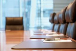 Улаанбаатар хотын ерөнхий менежерийн шуурхай зөвлөгөөнөөр өгч буй үүрэг даалгавар 2017 он 03 сарын 17 өдөр